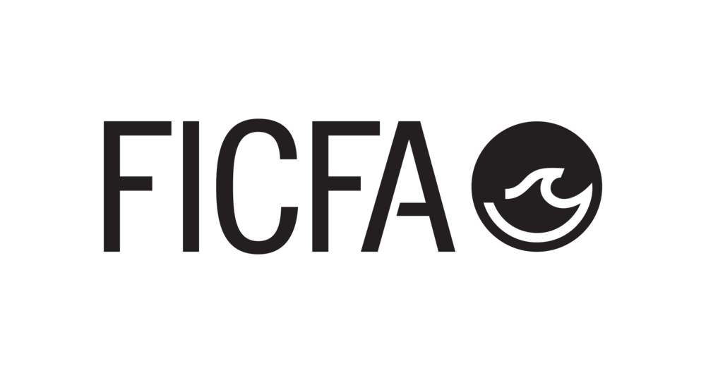 FICFA_logo_horizontal_noir_Hres.png
