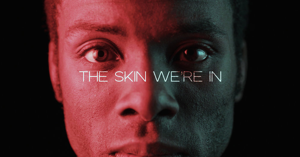 90th Parallel - The Skin We're In -Title_Image.jpg