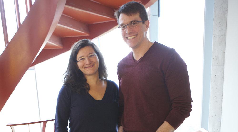 Dr. Laskin and Dr. Marra.jpg