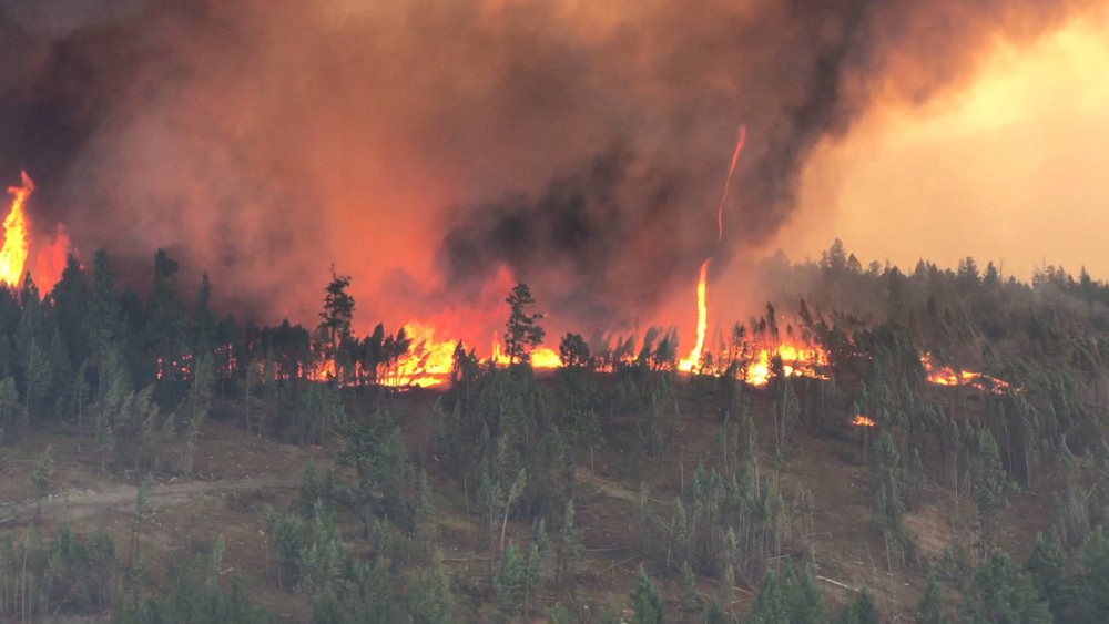 90th Parallel - BC wildfire.jpg