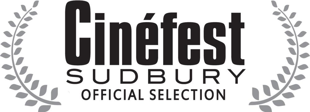 2016+Official+Cinefest+Sudbury+Laurels.jpg