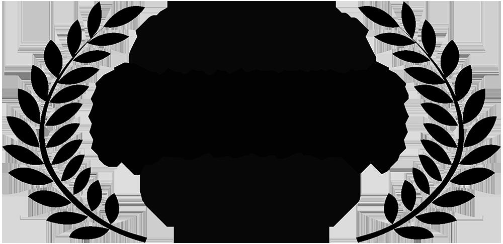 Laurels-Frightfest-2016-Black.png
