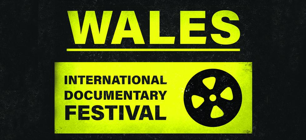 Wales International Documentary Festival.jpg
