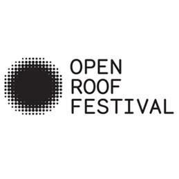 Boost - Toronto Open Roof.jpg