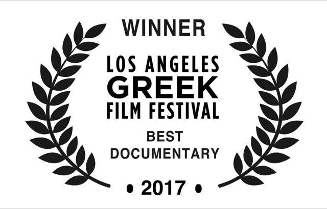 LA Greek Fest.jpg