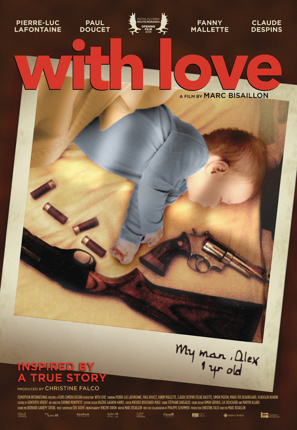 With Love - Poster ENG.jpg