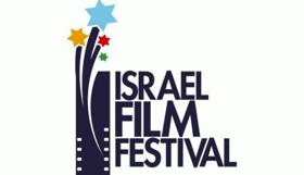 Israel Film Festival.jpg