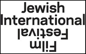Jeiwsh internaitonal Film festival.png