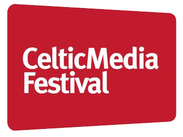 Celtic_Media_Festival.png