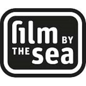 film by the sea featival.jpg