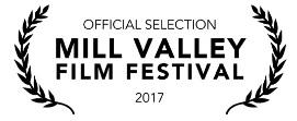mill valley.jpg