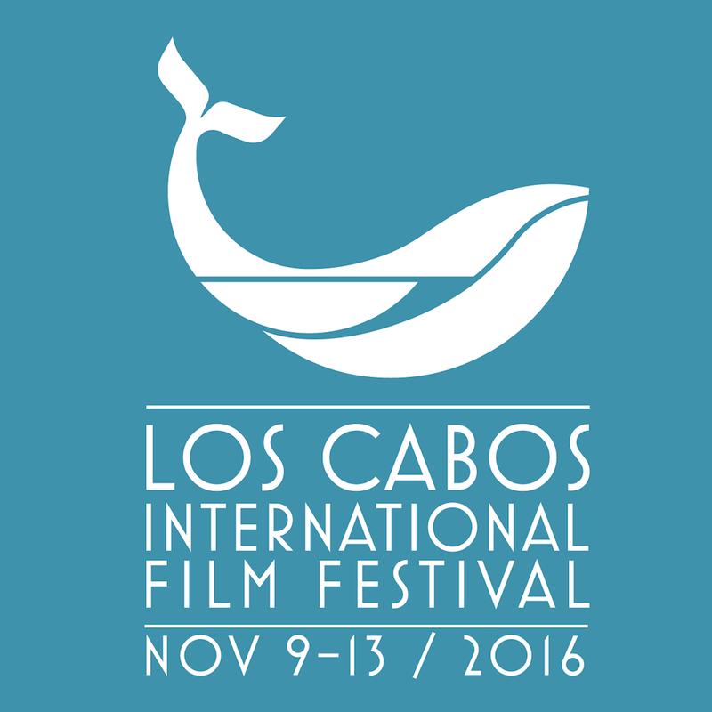 primary_Los-Cabos-Logo-2016.png