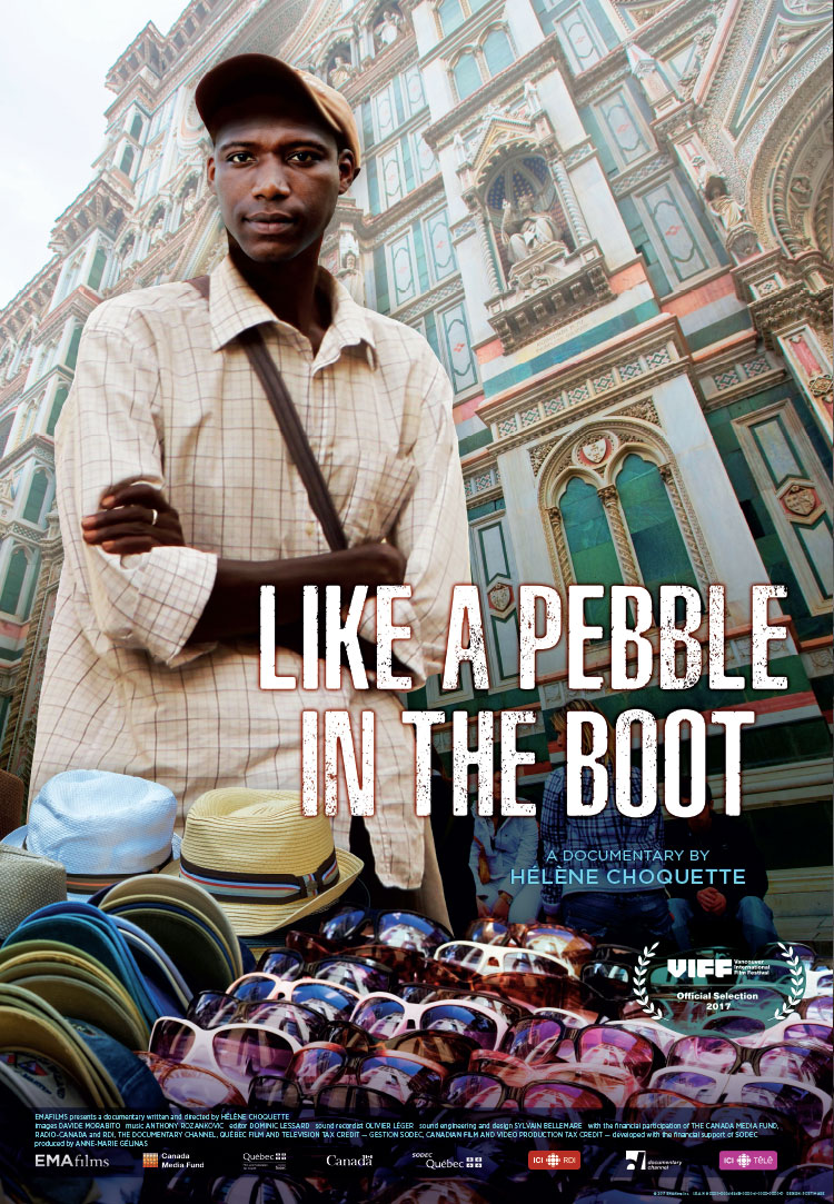 Like a Pebble in the Boot - Poster ENG.jpg