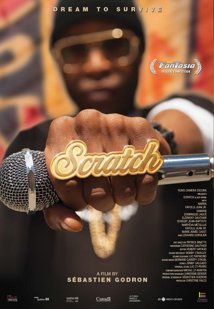 Scratch - Poster ENG.jpg