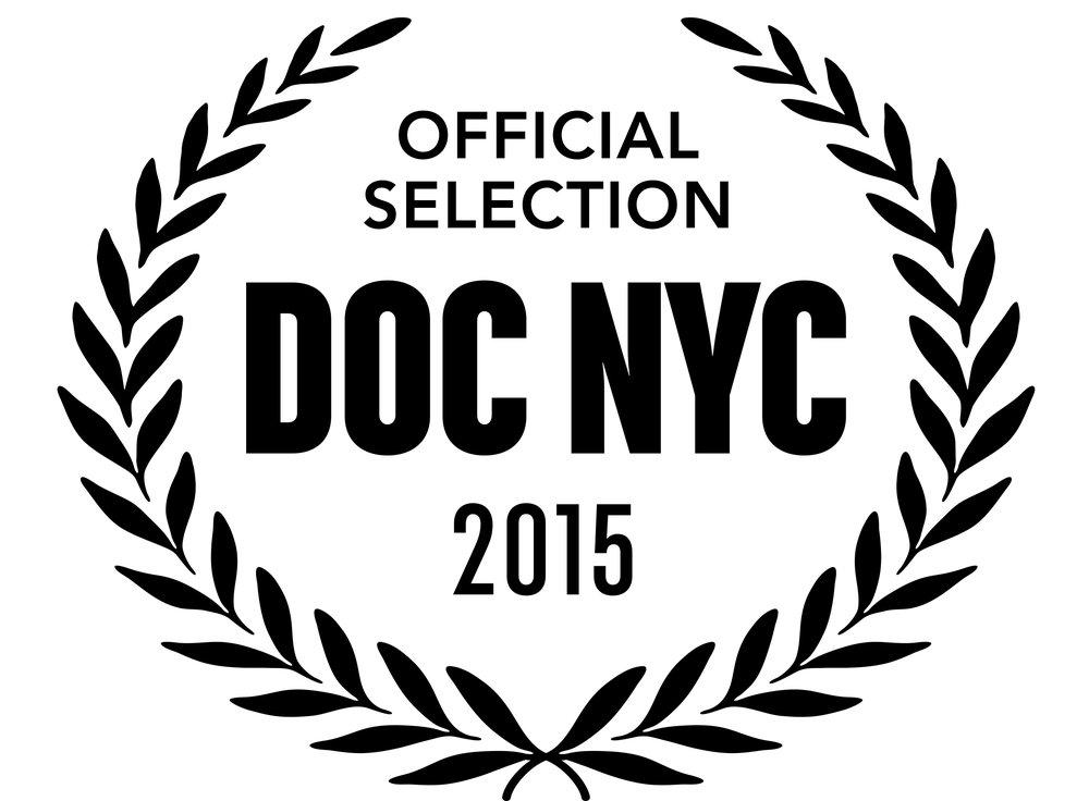 DOC-NYC_Laurels.jpg