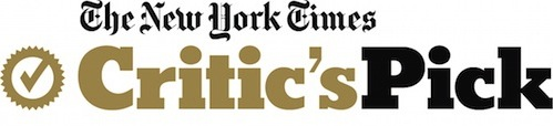 NYT_Critics_Pick_logo.jpg