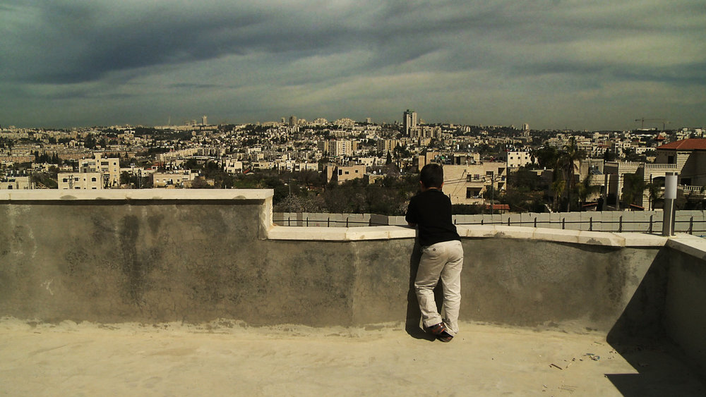 PS_Jerusalem_copyright_Danae_Elon_2015.jpg