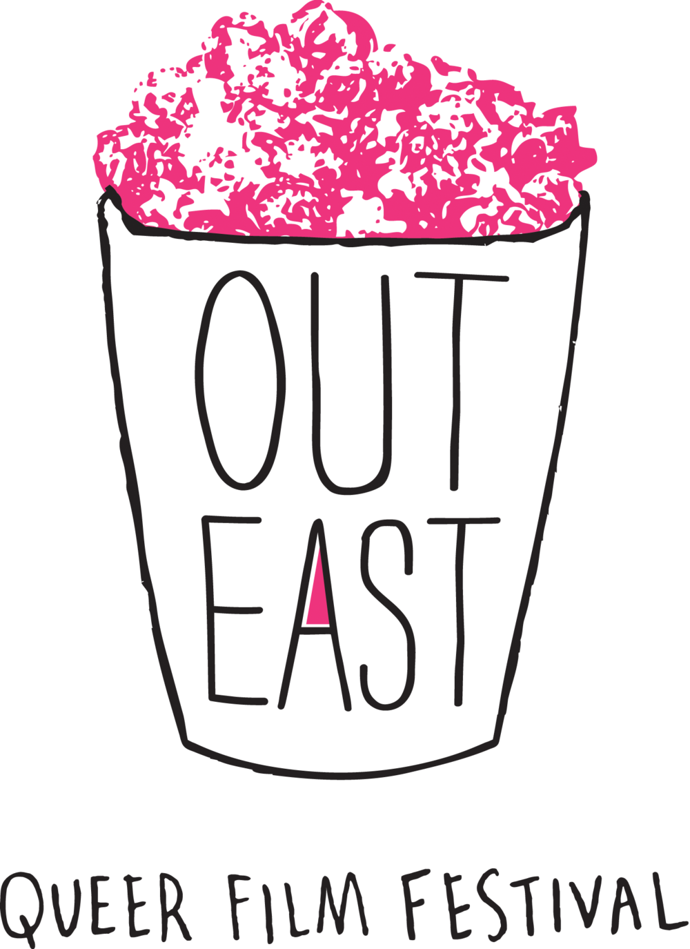 out east.png