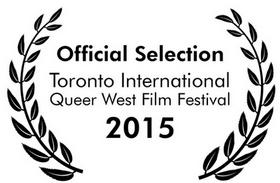 queerwestfilmfestival.png