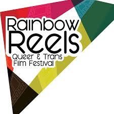 rainbow reels.jpg