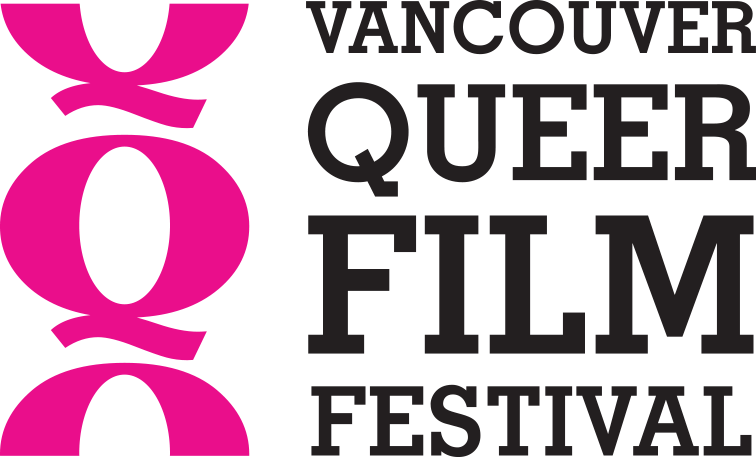 vancouver-queer-film-fest.png