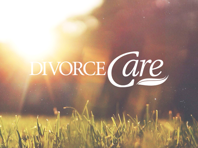Divorce Care - SEPT 2019-DEC 2019THURSDAYS 7:00-8:30PMMost people will tell you that separation and divorce are the most painful and stressful experiences they've ever faced. It's a confusing time when you feel isolated and have lots of questions about issues you've never faced before. Our Divorce Care Group and Divorce Care for Kids group is designed to help those have struggled with or are struggling with divorce/separation and children of those that have struggled with or are struggling with divorce/separation to heal and experience the love of Christ during this difficult this time in their lives.MORE INFORMATION