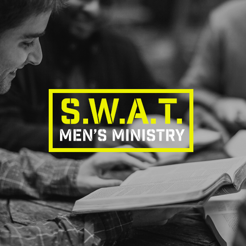 box hp mens ministry.jpg