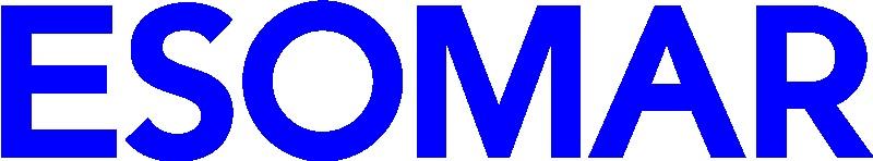 ESOMAR-logo.jpg