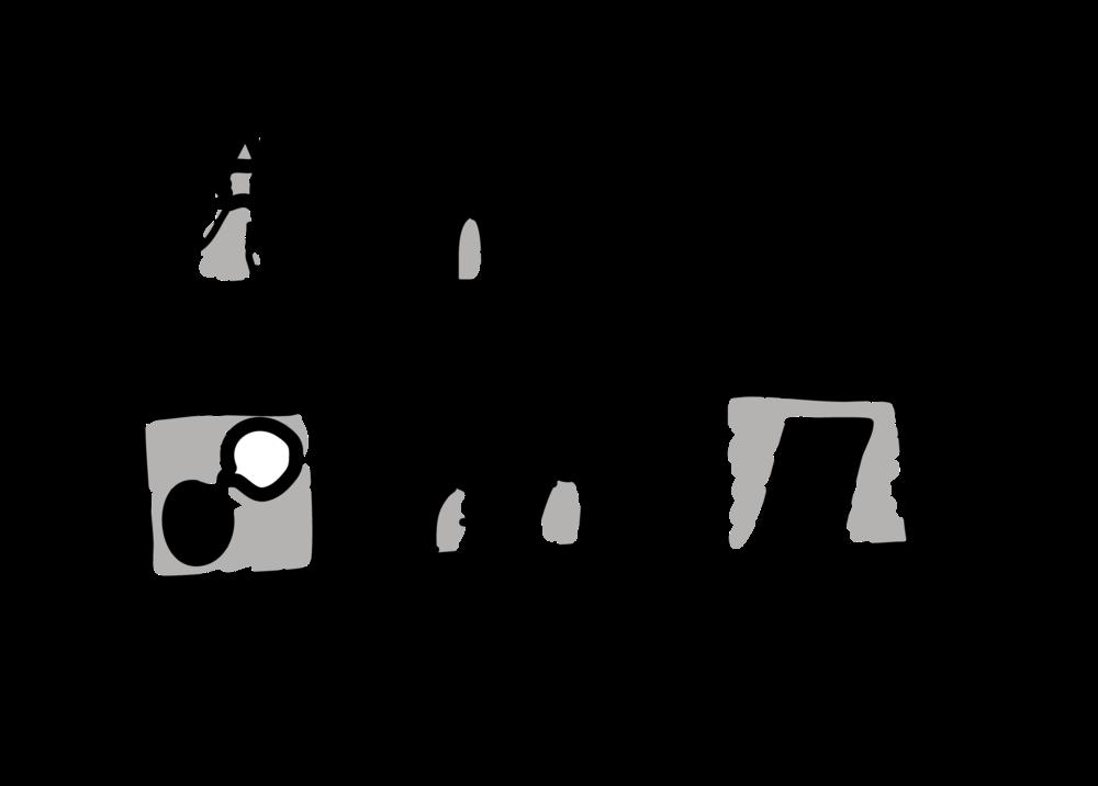 Visulet Storyboard.png