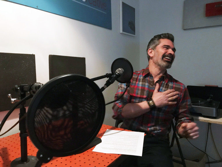 Matthew-in-Studio-768x576.jpg