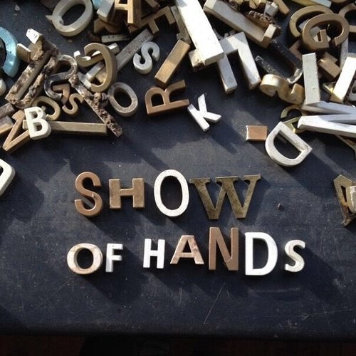 showofhands.jpg