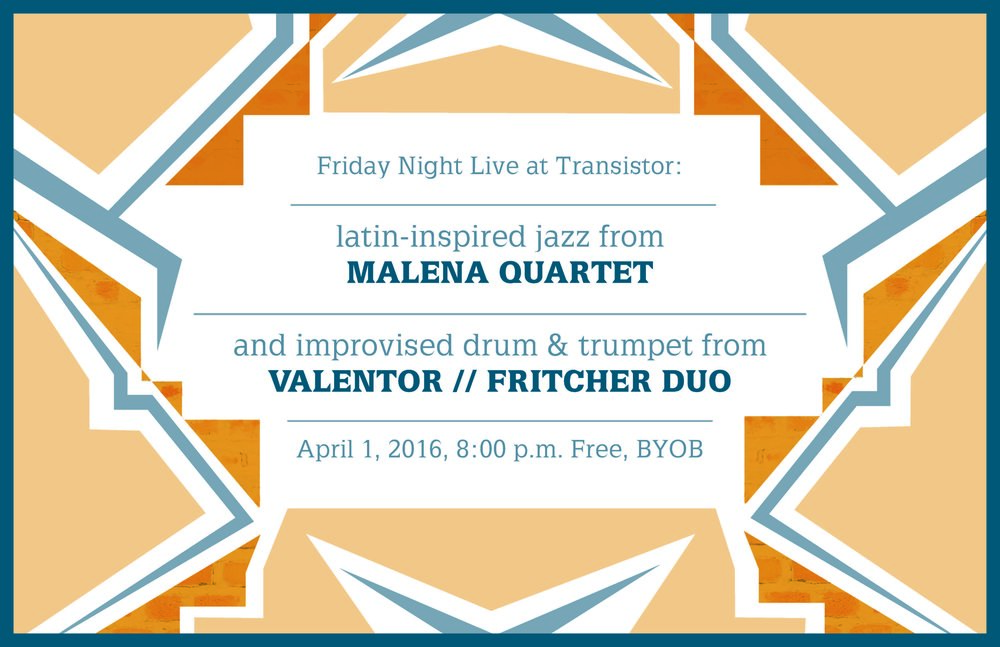 Transistor_April1.jpg