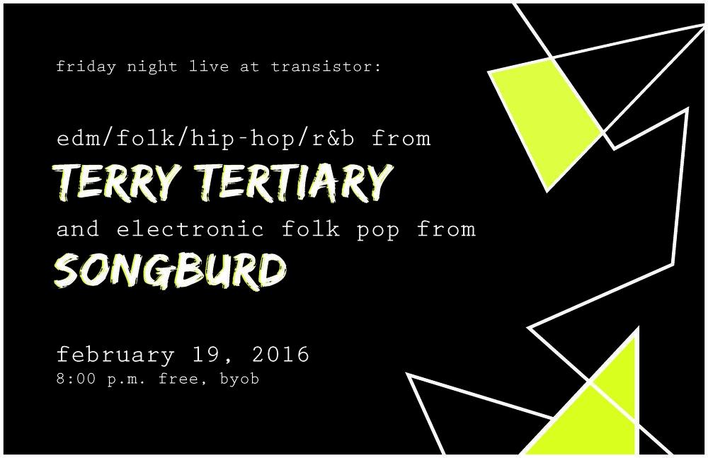 Transistor_Feb19.jpg