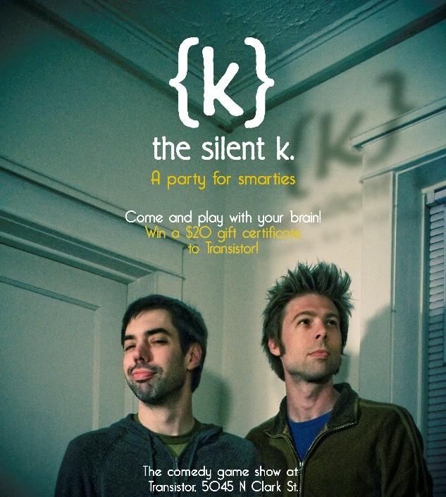 silentk.jpg