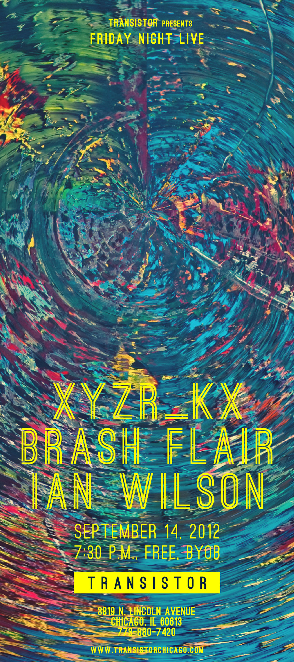 xyzr_kx_final-01-01.jpg
