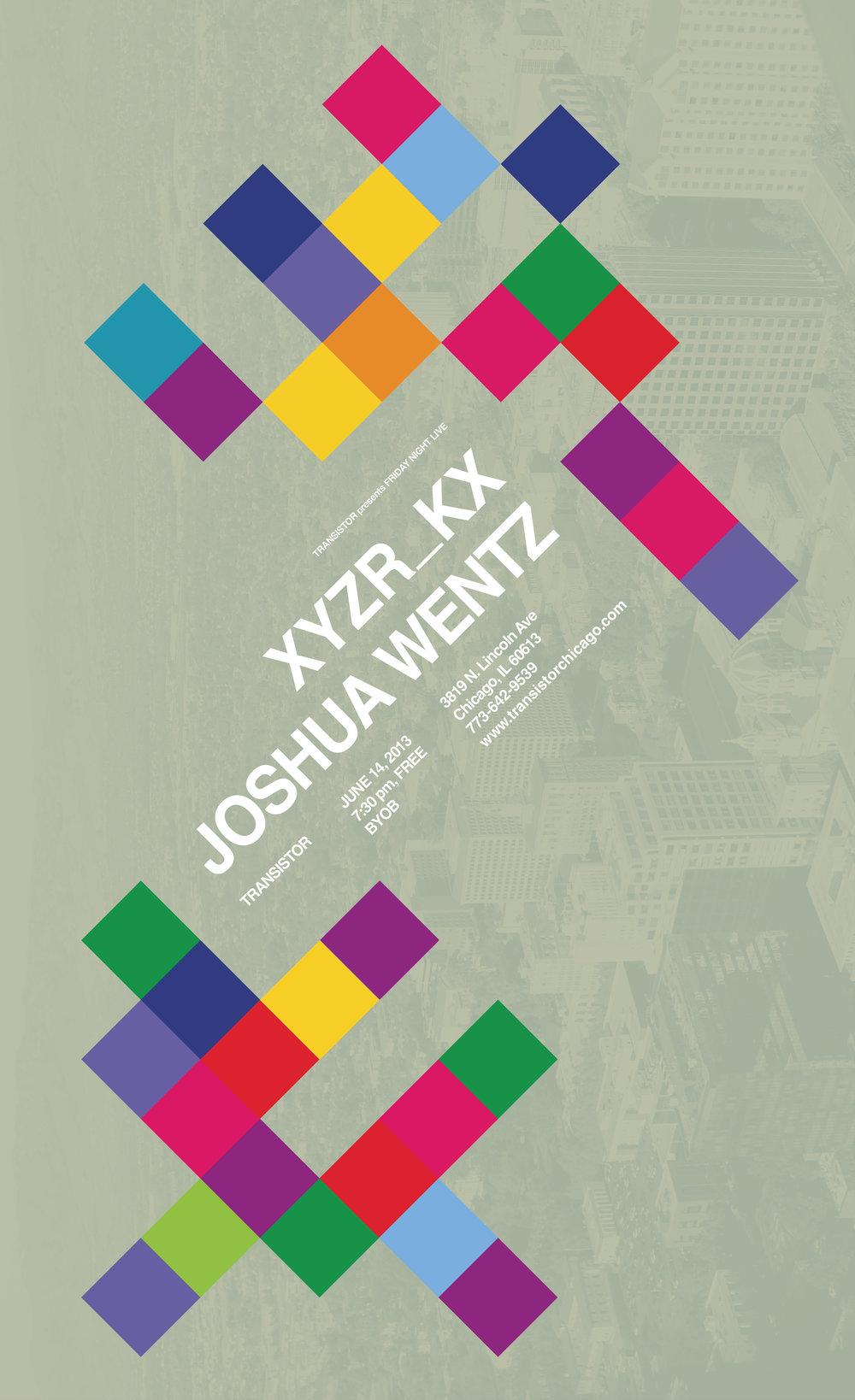 xyzrkx-01-01-01.jpg