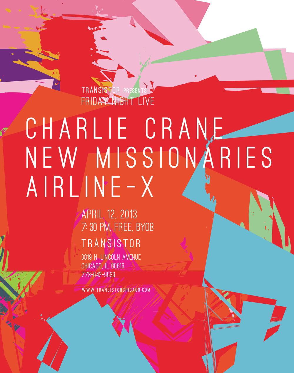 charliecrane_2-01-01-01.jpg