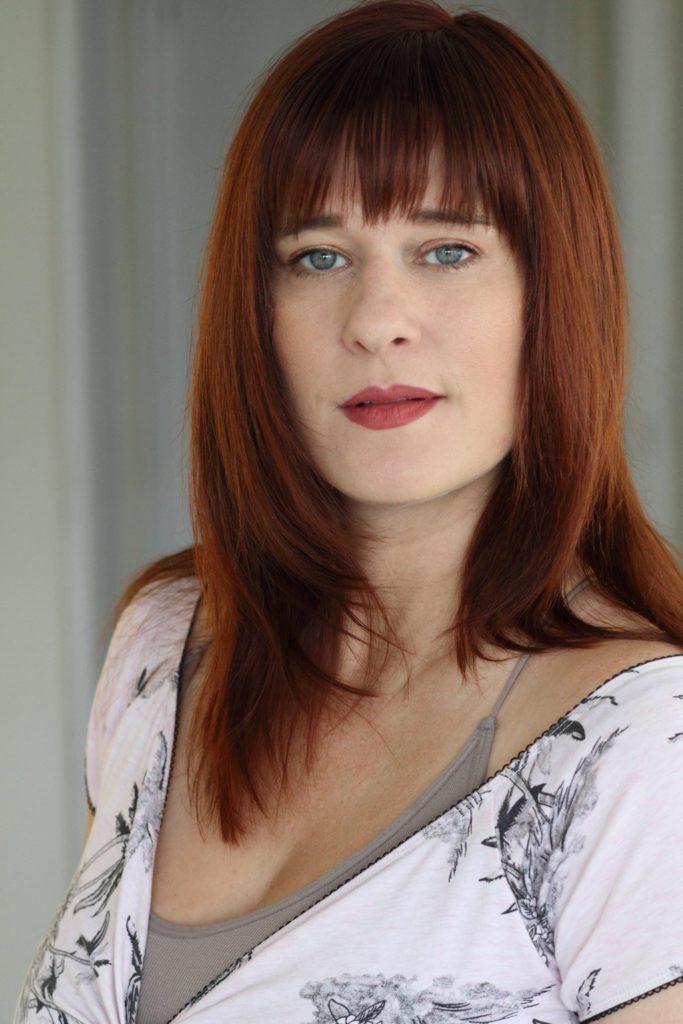 Marla-Seidell-Headshot-683x1024.jpg