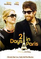 2-days-in-paris.jpg