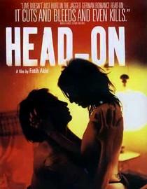 head-on.jpg