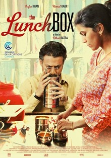 Lunchbox (2).jpg