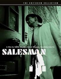 salesman.jpg