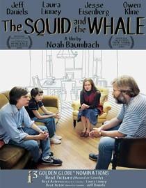 squid.jpg