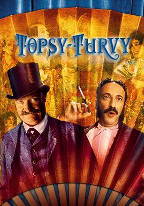 Topsy-Turvy.jpg
