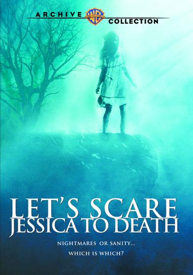 19DL07_Lets-Scare-Jessica-DVD.jpg
