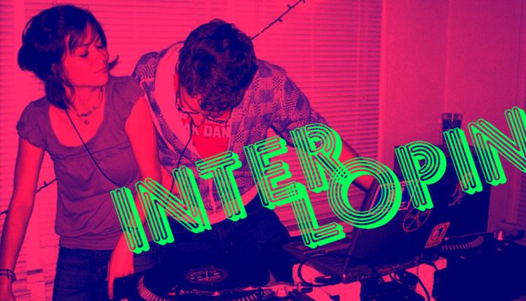 interlopin.png