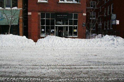 snowday3.jpg