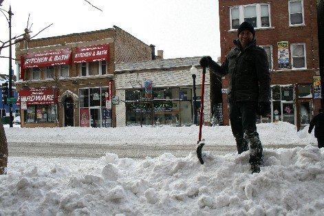 snowday5.jpg