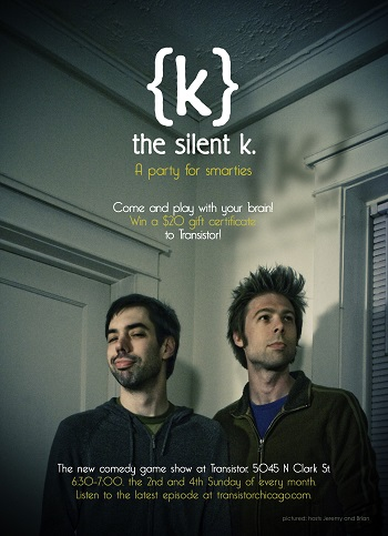 Silent-K-Poster.jpg
