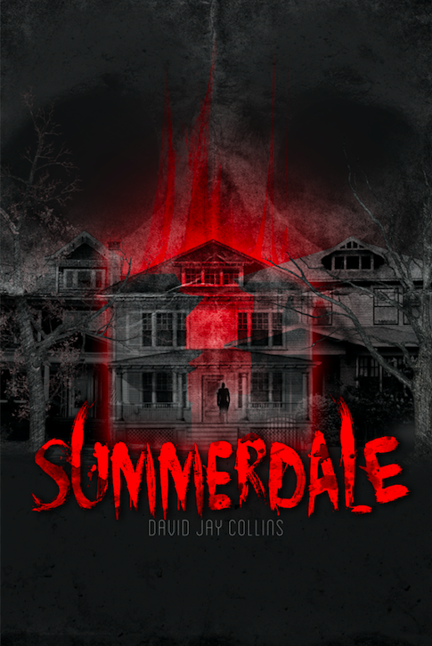 Summerdale cover.png